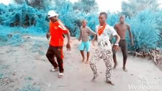 Toofan Yoyoyo Officiall Video dance PNT