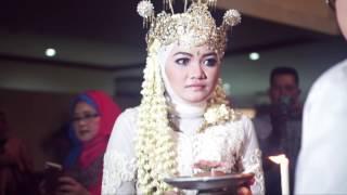 reisha & pani wedding