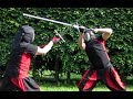 Download Video Download 16 different ways to strike with a Longsword 3GP MP4 FLV