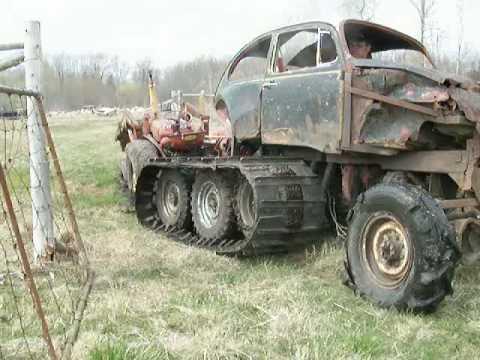 Xxx Mp4 Tractor Rescue WIN Avi 3gp Sex
