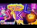 jkl-songs--chuchu-tv-learning-english-is-fun--abc-phonics--words-learning-for-preschool-children