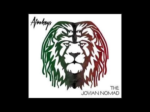 AfroKeys -Climax- Instrumental Beat