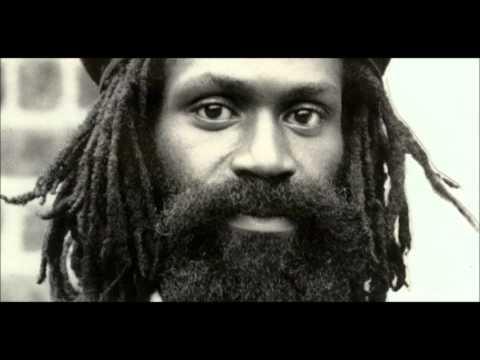 Dub Judah - Jah Shaka Rock + Version