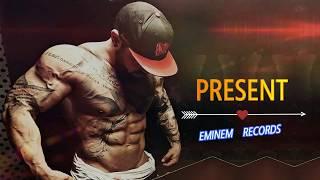 Eminem - GYM MOTIVATION ft. DMX  2Pac  Biggie (Deep 2018)