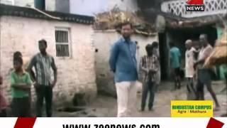 80 Mahadalits hindu family to convert to Islam in Bihar