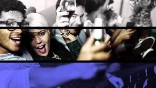 Party Song | Club Mix 2016 - Vodka Shot by DJ Sheizwood, Shabab Sabri, Tarannum Mallick