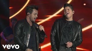 Henrique & Diego - Completamente Amor