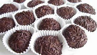 حلوى بدون فرن بثلاث مكونات فقط  و في خمس دقائق سهلة و سريعة التحضير
