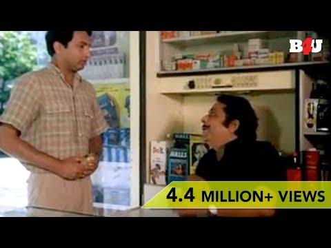 Xxx Mp4 Best CONDOM Buying Scene In The History Of Bollywood Anubhav Shekhar Suman Full HD 3gp Sex