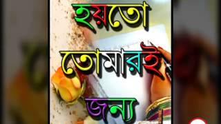 Jaan- re toi  F A     rrk.rustum@gmail.com