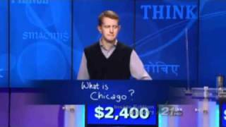 JEOPARDY COMPUTER MESSES UP LMAOOO