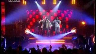 TV OBN Zvijezde Sa Zvijezdama - Big Mama House ( The Song )