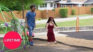 Little Women: Atlanta - Wooda Wants a Second Chance (Season 2, Episode 5) | Lifetime