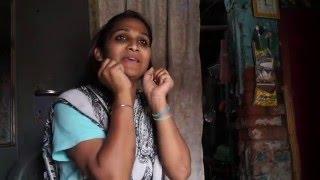 An Unique Documentary of a Eunuch