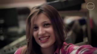 Laila Khan New Live Song 2017   Muhabbat Se Zaya HD   YouTube