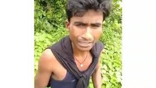 Prince raj comedi video