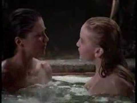 Xena and Gabrielle a day in the life cute