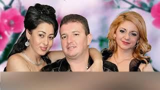 Calin Crisan,Luminita Puscas & Ionela Pascu - Sa-i dai inimii ce-ti cere(COLAJ NOU 2016)
