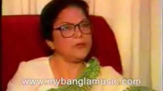Kothao Keu Nei - Part 19 (Full Episodes) by Humayun Ahmed