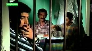 Canısı - Tek Parça / İbrahim Erkal & Emine Ün