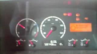 Scania R580 V8.3gp