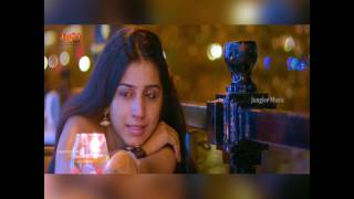 Ennai kollathey female voice