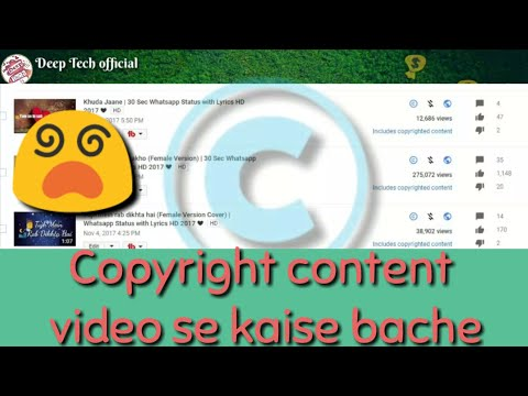 Xxx Mp4 Dounload Bollywood Song Without Copyright For Making Status No Copyright Song Dounload For Status 3gp Sex