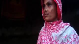 kistir jala Ghoraghat By বাংলার মানিক