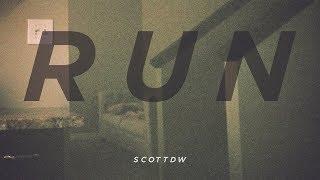 ScottDW - Run (feat. Kyson Kidd) (Audio)