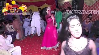 Mujra Night On Abid mehandi Night Program HD 2017