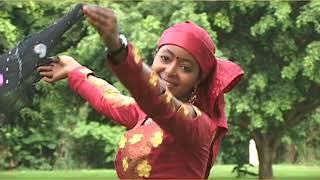 musique foulbe babba sadou nord cameroun titre alhj mohammadou abbo ngaoundere full hd