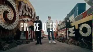 Arcangel y De la Ghetto / Mas que ayer Trailer