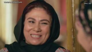 مسلسل رمضان كريم الحلقة السادسة 6