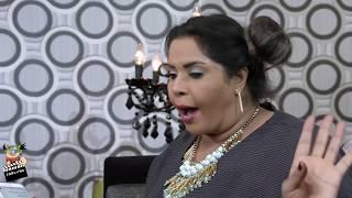 # سناب آت - الحلقة 14 - للمخرج نواف سالم الشمري