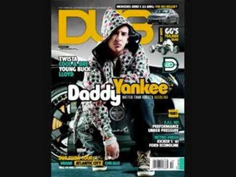 Xxx Mp4 Daddy Yankee Machete 3gp Sex