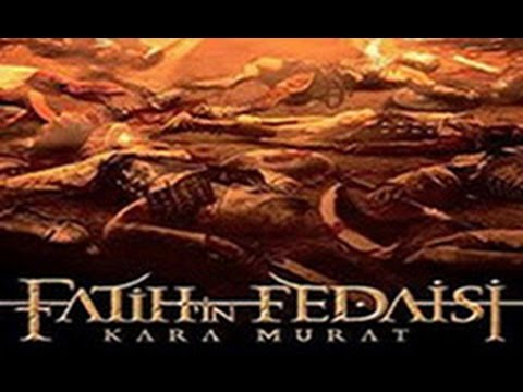 Xxx Mp4 Fatihin Fedaisi Kara Murat 2014 Aksiyon Türkçe Dublaj Full HD 3gp Sex