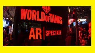 Gamescom XXXL Vlog aus KÖLN mit AKOthePERSIANkiller-teil 2 auf-AKOPOWER LETSPLAY !
