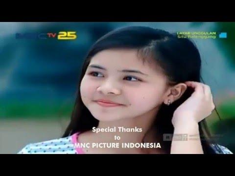 LEGENDA SITU PATENGGANG CErita Legenda Indonesia