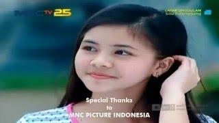 LEGENDA SITU PATENGGANG - CErita Legenda Indonesia