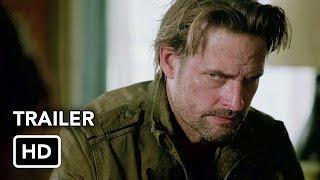Colony Season 2 Trailer (HD)