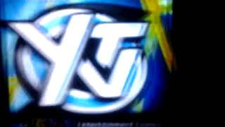 YTV Originals (Canada) (2006-2007, 2013) Logopedia