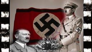 II WŚ. Podstęp Hitlera, atak na Polskę 1939r.