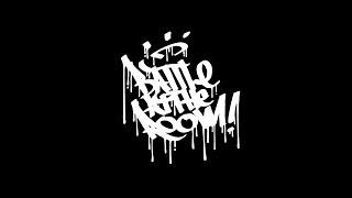 Battle at the Room #3 - Smoke vs Rudee