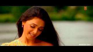 Agar Dil Kahe Ke-Kaun Hai Jo Sapno Mein Aaya HD