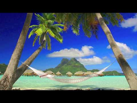Top 10 Best Beaches in the World 2017