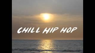 [D2F Beats] Long beach Chill Hip Hop Beat (120 bpm)
