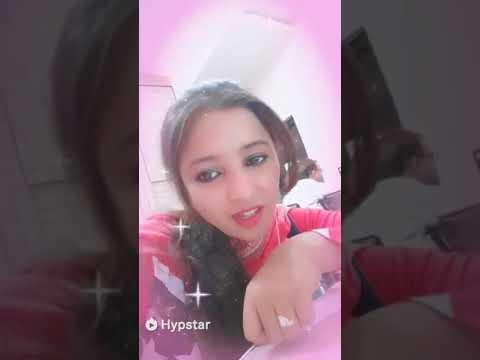Xxx Mp4 Video By Pari Khan 3gp Sex