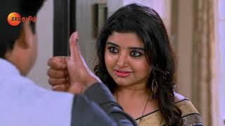 Devathaiyai Kanden - Episode 63 - January 05, 2018 - Best Scene