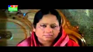Bangla Natok 2016 Lorai Part 34