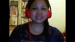 PRITHIBI ONEK BORO BANGLADESH SONG sung by: JUVERME SOY